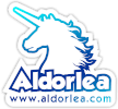 Aldorlea purchase page