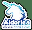 Aldorlea purchase page
