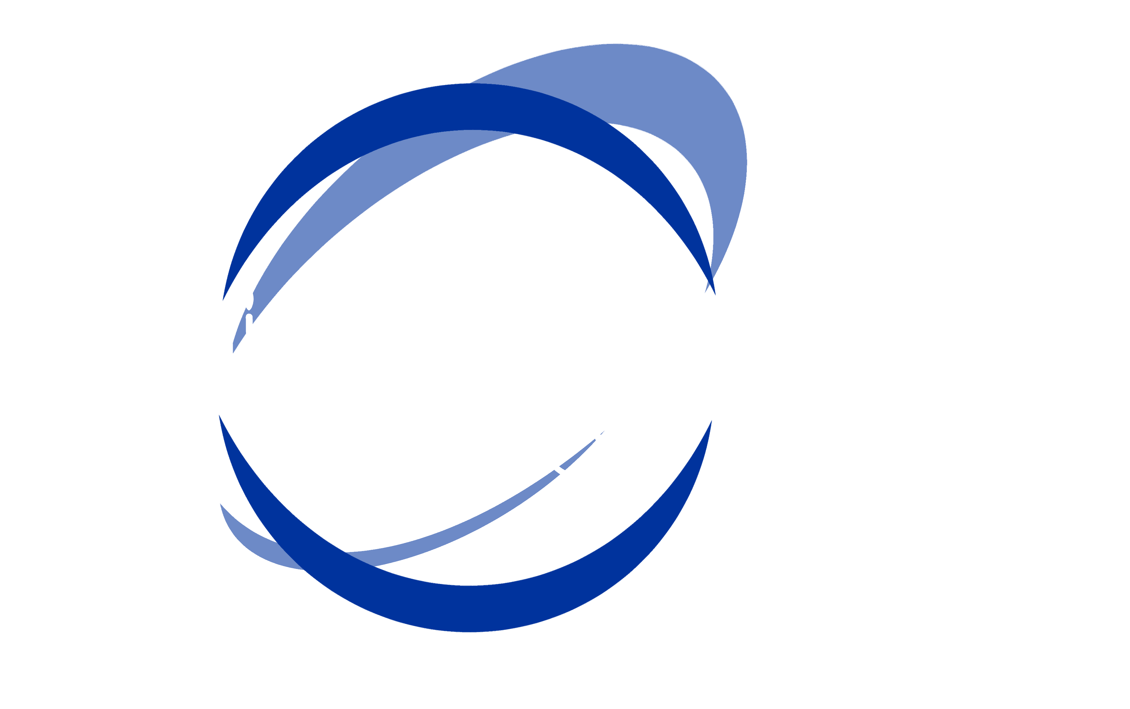 Whim Independent Studios